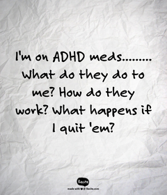 Can You Have Adhd And Still Be Good >> Teen Mental Health Real Talk With Dr Offutt A Teen Health